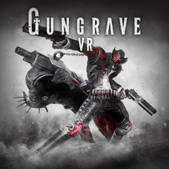 Gungrave VR (VR Required)
