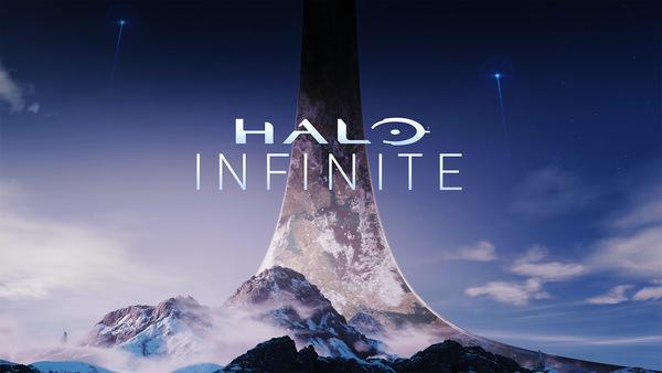 Halo_infinite_1528982598