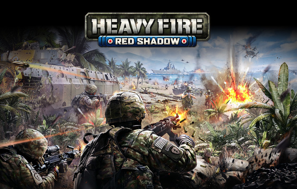 Heavy_fire_red_shadow_1528983063
