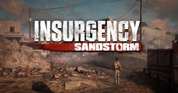 Insurgency_sandstorm_1528984576
