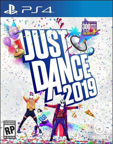 Just_dance_2019_1528985918