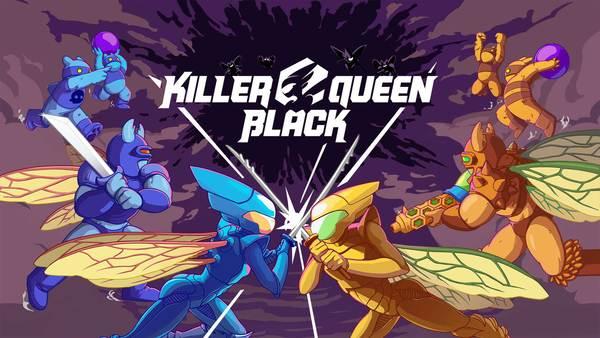 Killer_queen_black_1528987572