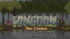 Kingdom_two_crowns_1528987994