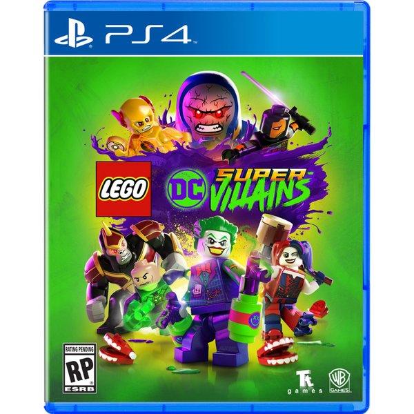 Lego_dc_supervillains_1528988454