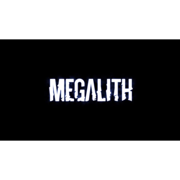 Megalith_1529051887