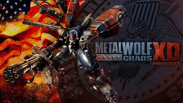 Metal_wolf_chaos_xd_1529053553