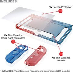 Nyko_dockable_thin_case_1529133425