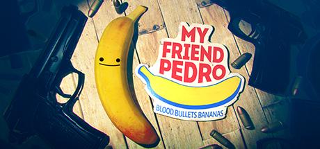My_friend_pedro_1529146110