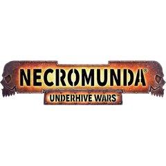 Necromunda_underhive_wars_1529148385