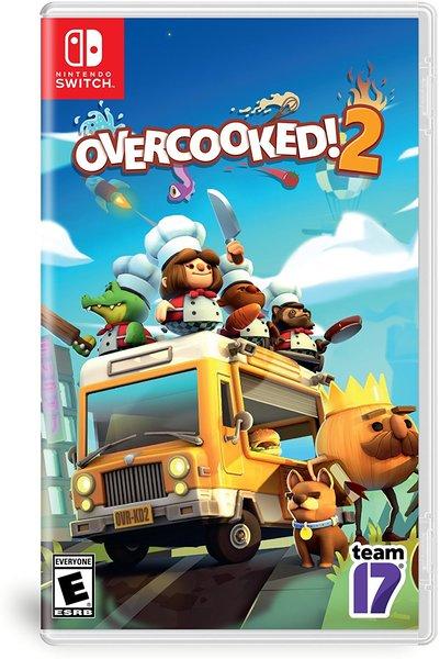 Overcooked_2_1529154572