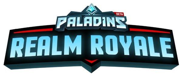 Paladins_realm_royale_1529158121