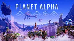Planet_alpha_1529159490