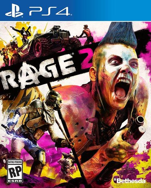 Rage_2_1529160915
