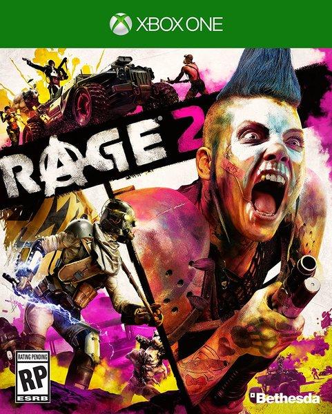 Rage_2_1529160928