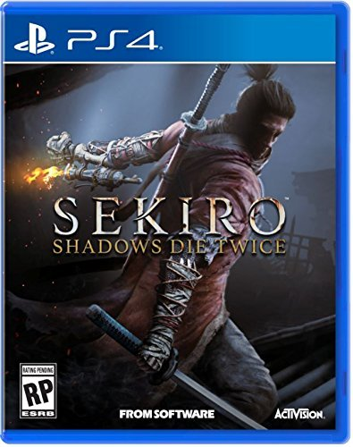 Sekiro_shadows_die_twice_1529218257