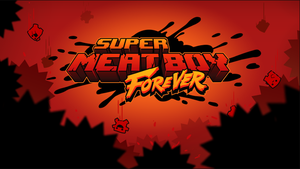 Super_meat_boy_forever_1529295744
