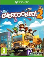 Overcooked_2_1529296434