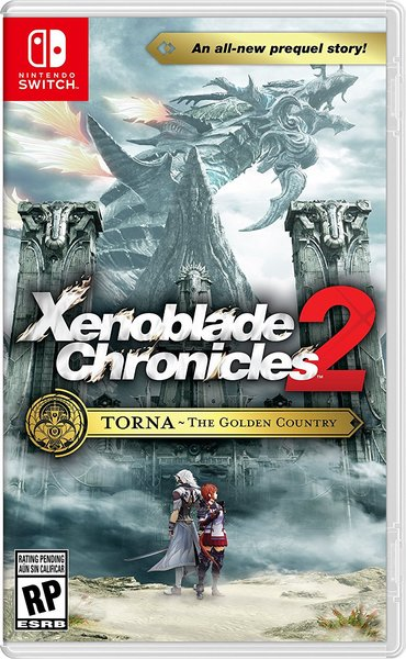 Xenoblade_chronicles_2_torna_the_golden_country_1529304455