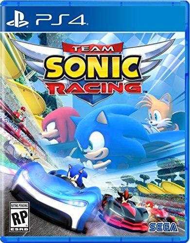 Team_sonic_racing_1529381878