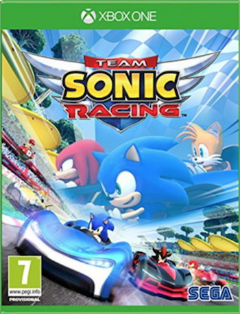 Team_sonic_racing_1529381985