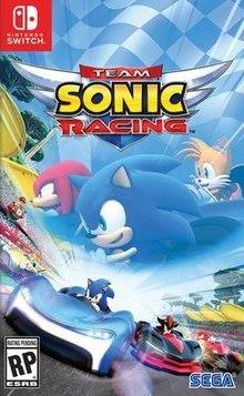 Team_sonic_racing_1529382071