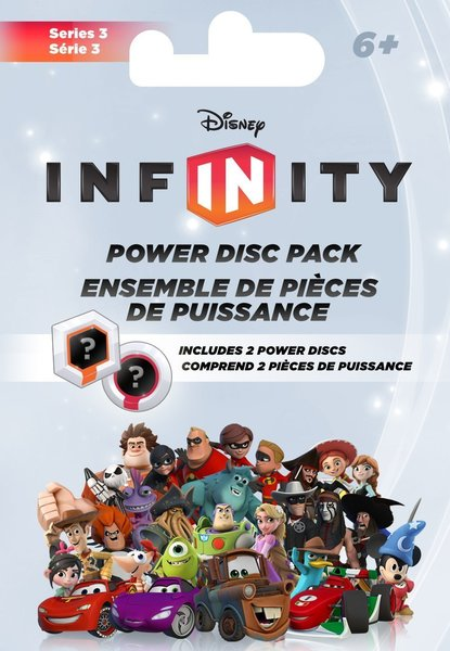 Disney_infinity_power_disc_pack_series_3_1529384341