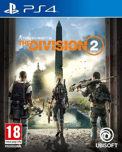 The_division_2_1529385012