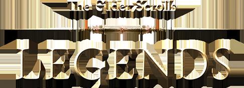 The_elder_scrolls_legends_1529386357