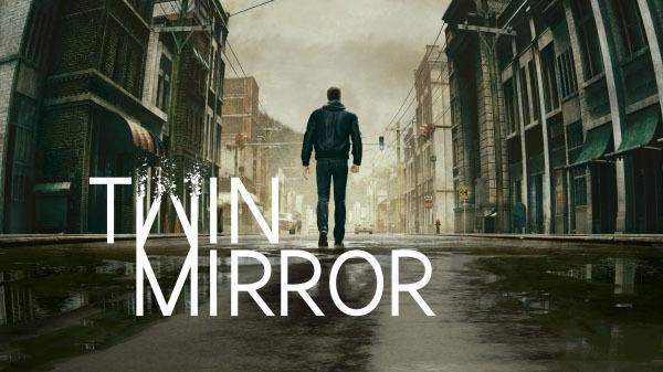 Twin_mirror_1529400077