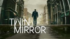 Twin_mirror_1529400181