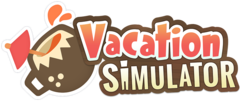 Vacation Simulator (VR Required)