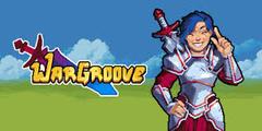 Wargroove_1529405720