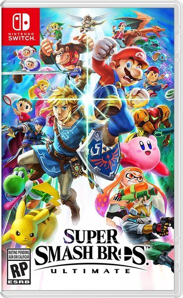 Super_smash_bros_ultimate_1529405939