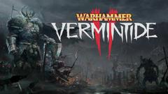 Warhammer_vermintide_2_1529409747