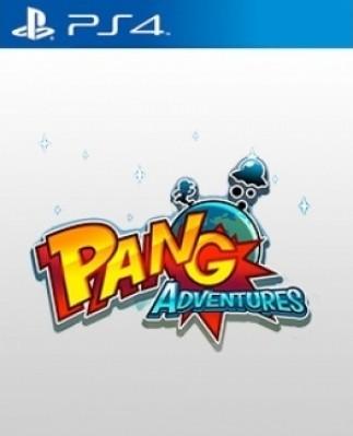 Pang_adventures_1529416588