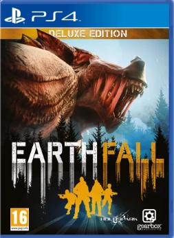 Earth_fall_1529572254