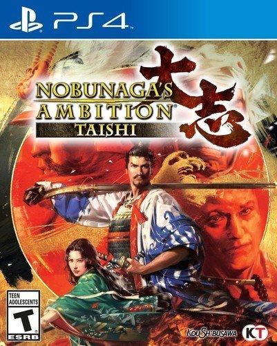 Nobunagas_ambition_taishi_1529586864