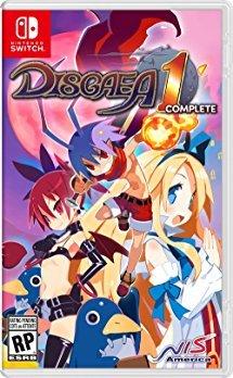 Disgaea_1_complete_1529900328