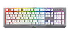 Razer_blackwidow_x_chroma_mechanical_gaming_keyboard_1530182117
