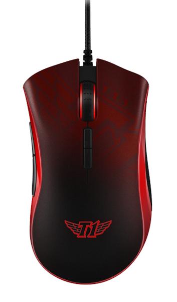 Razer_deathadder_elite_ergonomic_gaming_mouse_1530184512