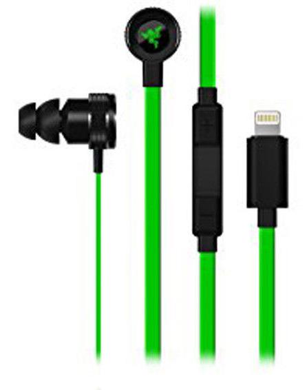 Razer_hammerhead_inear_headset_1530186334