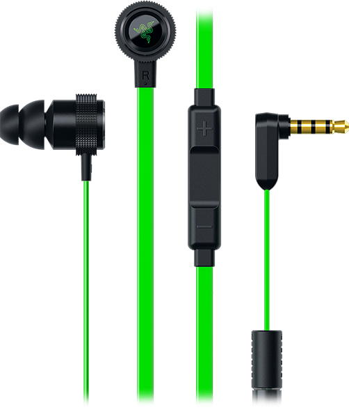 Razer_hammerhead_inear_headset_1530186692