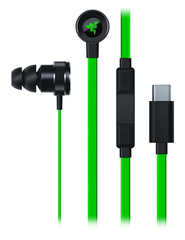 Razer_hammerhead_inear_headset_1530186907