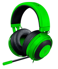 Razer_kraken_pro_v2_analog_gaming_headset_1530187797