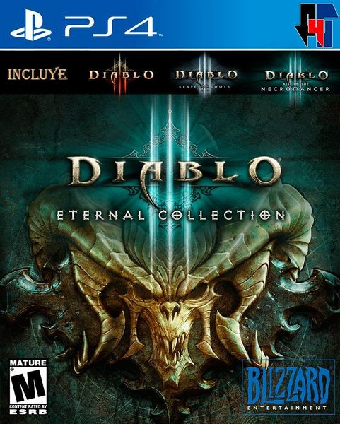 Diablo_iii_eternal_collection_1530520204