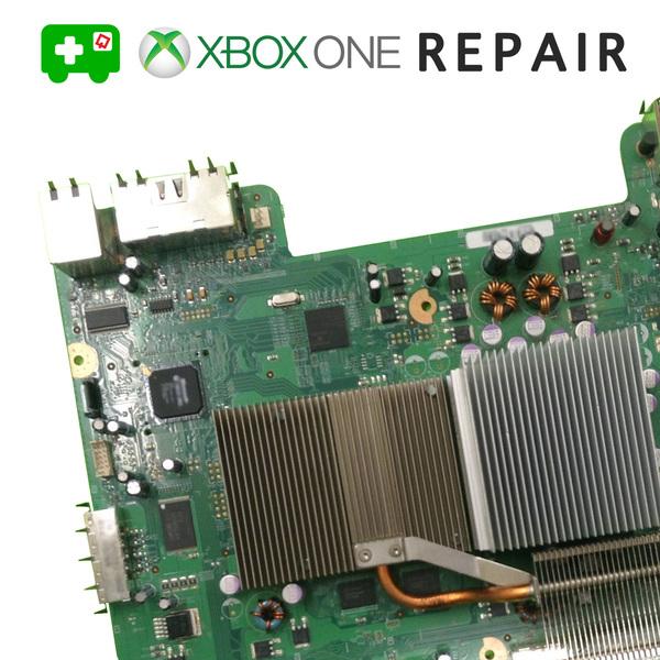 Game_repairs_xbox_r1