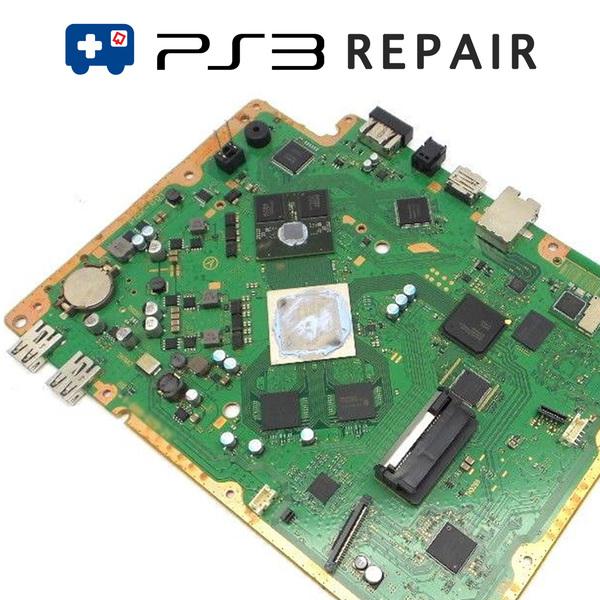 Game_repairs_ps3_r1