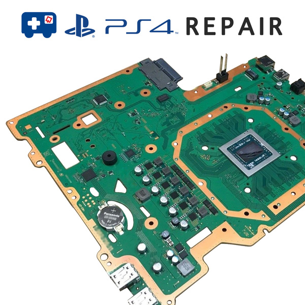 Game_repairs_ps4_r1