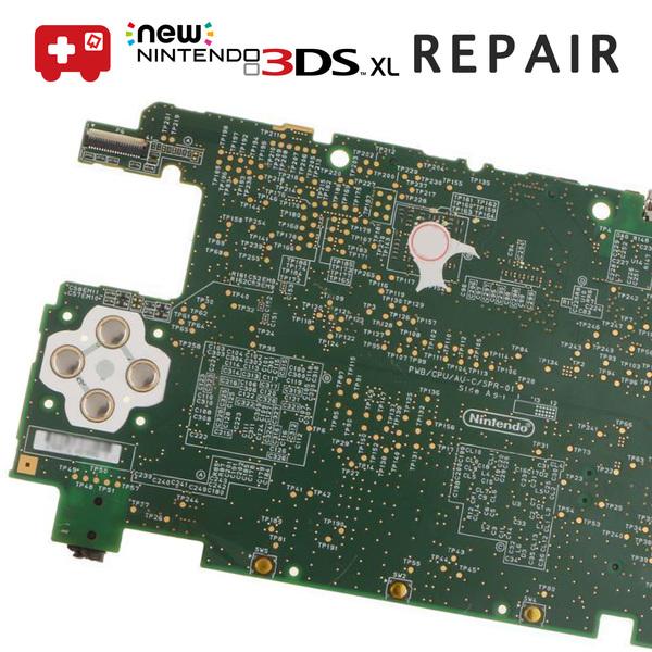 Game_repairs_3dsxl_r1