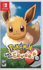 Poke_ball_plus_pokemon_lets_go_eevee_bundle_1530596125